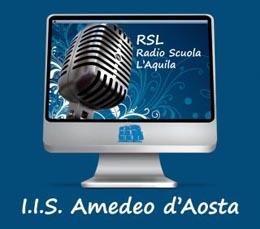 radio-scuola-l-aquila
